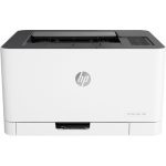 Hp Color LaserJet 150nw