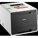 Impresora láser color Brother HL-L9200CDWT