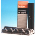 Brother 921/931, PPF-750/870MC/970MC TTR Negro. Re