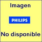Cartucho PHILIPS FAX 520/525 Negro PFA 441