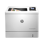 HP Laser Color LaserJet Enterprise M553x